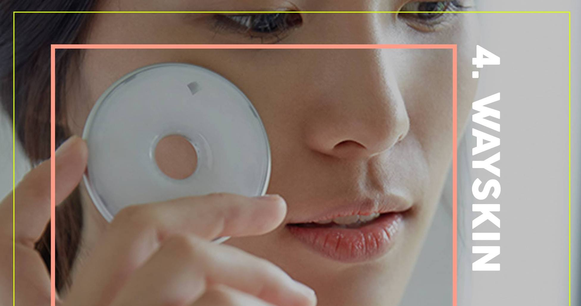 Ruckdee ชวนหยิบงานวิจัยลงจากหิ้งเอามาทำ Gadget ที่ใช้ได้จริงเพื่อสุขภาพ