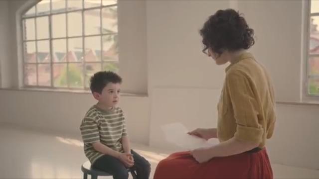 สะเทือนใจแค่ไหน เมื่อแม่อ่านจดหมาย 'ลาออก' จาก 'การเป็นแม่' ให้ลูกฟัง
