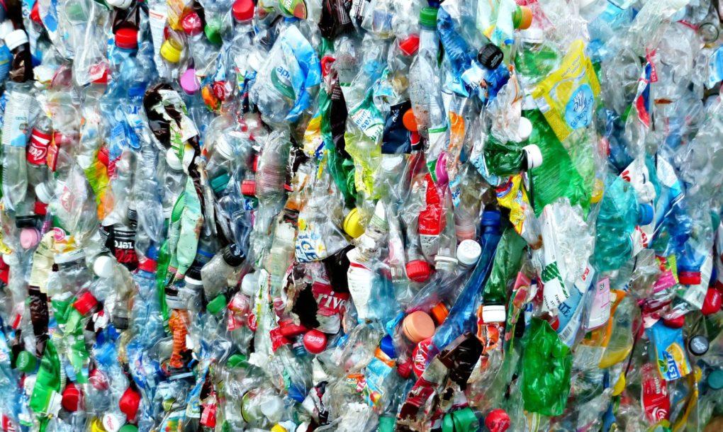 นักศึกษา MIT นำพลาสติกเหลือใช้เสริมความแข็งแกร่งให้คอนกรีต