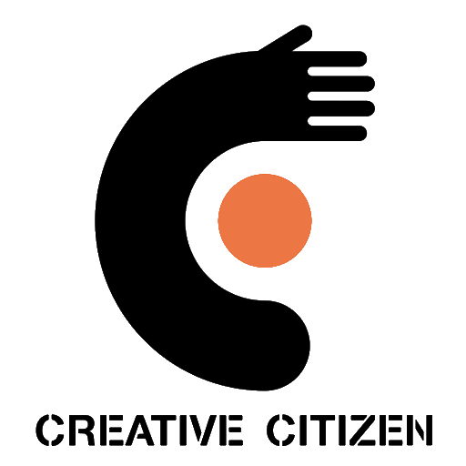 Creative Citizen