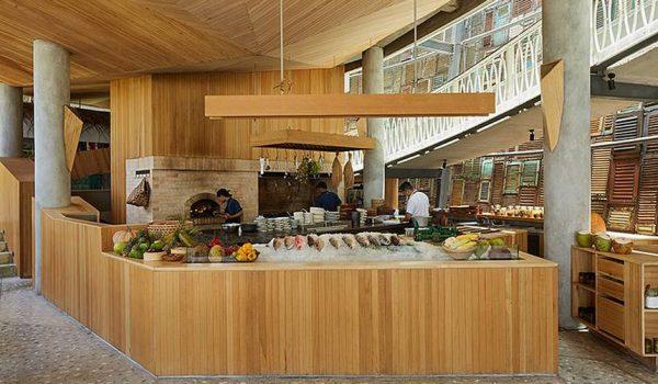 โรงแรมในบาหลีทำได้จริงกับ Zero Waste พร้อมปันความรู้สู่โรงแรมที่สนใจ