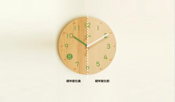 Cosine Kids Clock ช่วยสอนเด็กเล็กดูนาฬิกา ช่วยเสริมทักษะสมองด้าน EF