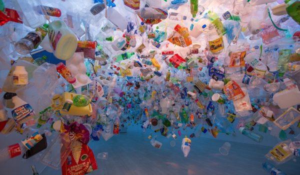 Planet Ocean: มหาสมุทรปฏิกูล โลกสุดสะพรึงใบใหม่ใต้ท้องทะเล
