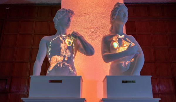 The Art of Besting Cancer รู้จักและเข้าใจ 'มะเร็ง' ผ่านความงดงามของ 'ศิลปะ'